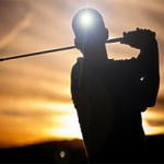 Fixing The Golf Swing In Your Brain