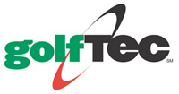 GOLFTEC PICTURE