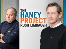 the haney project episode guide