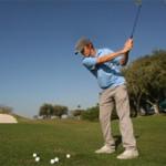 PGA Tour is the Goal of The Dan Plan