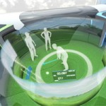 Mile High Club for Golfers Could Become Reality
