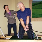 Pilates + Golf to Improve Health and Lower Golf Scores