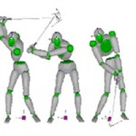 How Science Is Improving The Golf Swing