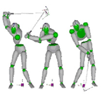GOLF_SWING_SCIENCE