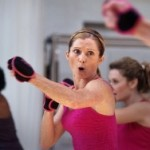 Piloxing Taking Golf Fitness to New Levels