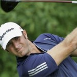 PGA Tour Star Dustin Johnson Looking for a Caddy