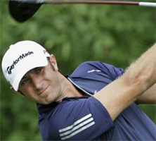 DUSTIN_JOHNSON_CADDY