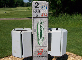 GOLF_HOLE_MARKER
