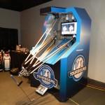 Golf Robot Swing Trainer Revolutionizing Golf Improvement