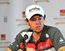 RORY_MCILROY_INTERVIEW