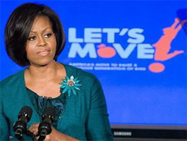 MICHELLE_OBAMA_LETS_MOVE