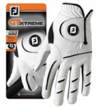 Bubba Watson's Secret New Golf Glove