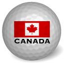 CANADA_GOLF_BALL