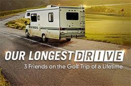 OUR_LONGEST_DRIVE