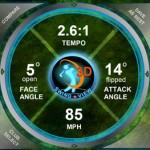 Digital Golf Swing Analysis With SwingSmart Golf Analyzer