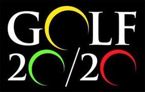 GOLF_2020
