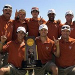 College Golf Championships Coming to Golf Channel