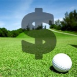 Charitable Impact of Golf Nearly $4 Billion