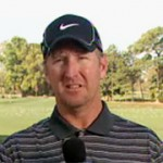 David Duval Returns to Nike Golf