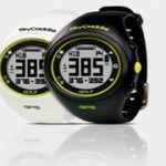 SkyCaddie Unveils The Latest Technology in Golf Rangefinders