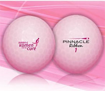 PINNACLE_PINK