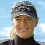 ANNIKA Award to Honor Top NCAA Women's Golfer