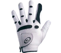 BIONIC_GLOVES