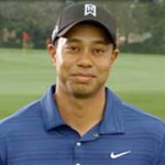 Tiger Woods Short Game Secrets Now On Your iPhone