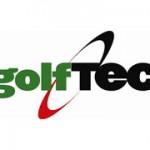 GolfTEC Celebrates Four Millionth Lesson