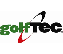 GolfTEC Celebrates Four Millionth Lesson