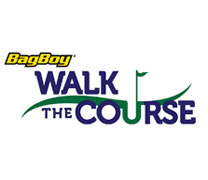 WALK_THE_COURSE