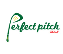 PERFECT_PITCH_GOLF