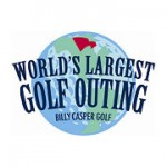 World's Largest Golf Outing to Benefit Wounded Warrior Project