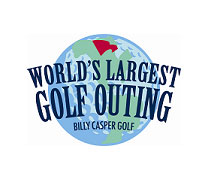 WORLDS_LARGEST_GOLF_OUTING