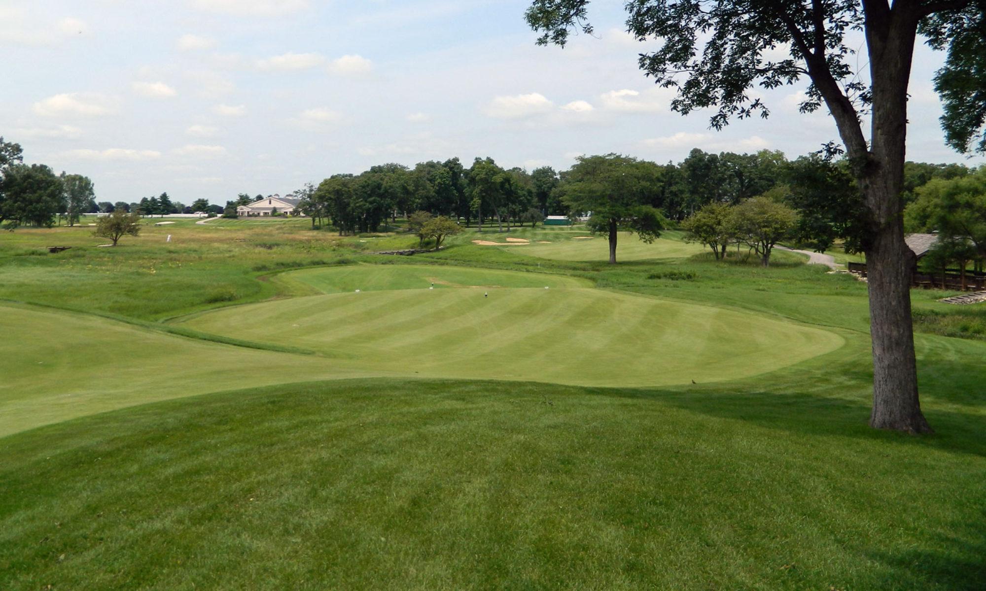 GolfAid.com